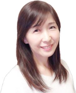 sumiyoshi hisako