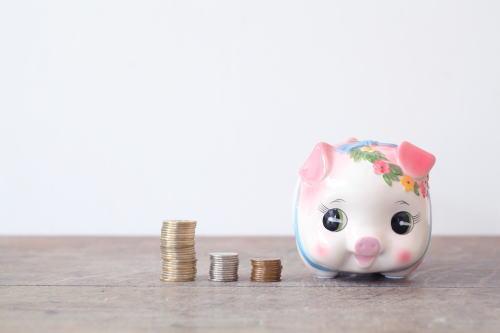 離婚と貯金